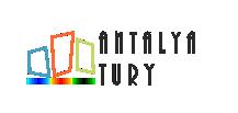 Antalya Tury